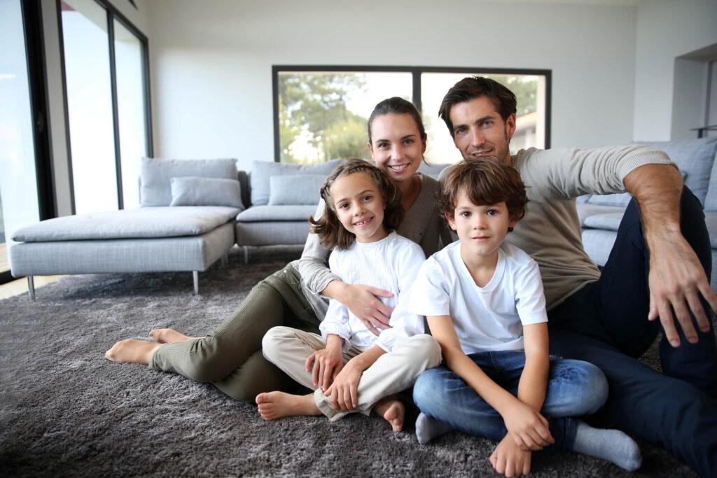 Знакомства для создания семьи